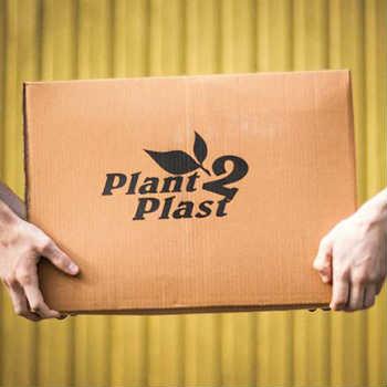 402948361583 Frontpage - Miljøvenligt emballage